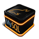 A couple of MySQL DML things I did not know